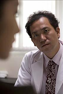 贾孝国 Hsiao-Kuo Chia演员