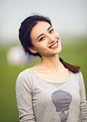 冯文娟 Wenjuan Feng