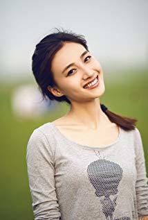 冯文娟 Wenjuan Feng演员
