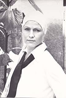 Nina Ruslanova演员