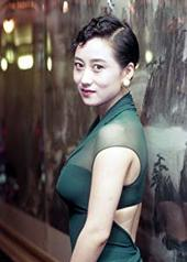 利智 Nina Li Chi