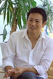 成田岳 Gaku Narita演员