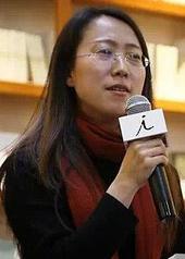 杨晓燕 Xiaoyan Yang