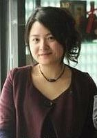 廖媌婧 Miaojing Liao