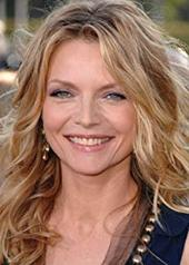 米歇尔·菲佛 Michelle Pfeiffer