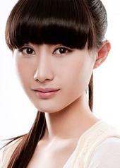 杨婧琳 Jinglin Yang