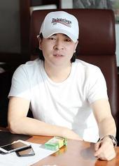 华容 Gavin Kao