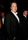 伊隆·马斯克 Elon Musk剧照