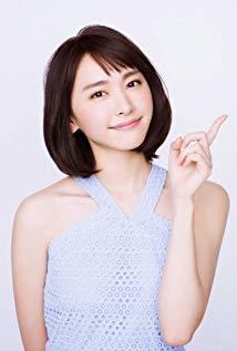 新垣结衣 Yui Aragaki演员