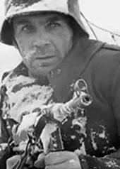 弗拉基米尔·扎曼斯基 Vladimir Zamansky