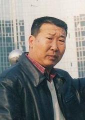 李晓波 Xiaobo Li