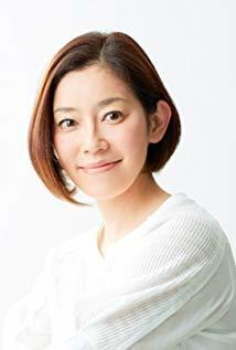 须藤理彩 Risa Sudô演员