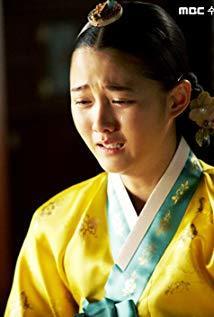 南宝拉 Bo-ra Nam演员