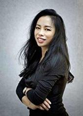 黄绮珊 Susan Huang