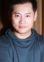 王彤 Tong Wang