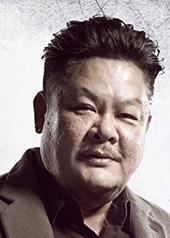 林雪 Suet Lam