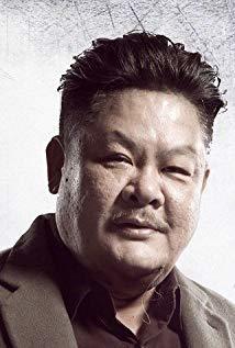 林雪 Suet Lam演员