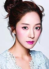 王光娜 Bit-na Wang