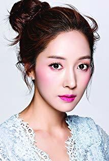 王光娜 Bit-na Wang演员