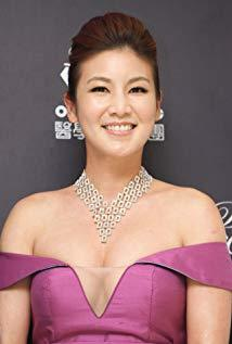 宋新妮 Jessica Song演员