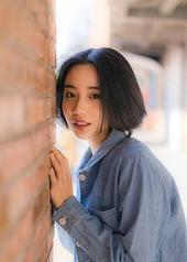 雷天 Tian Lei