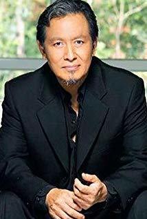 张国柱 Kuo-Chu Chang演员