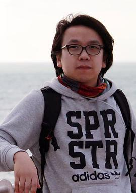 胡志堂 Zhitang Hu演员