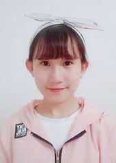 蒋欣枚 Xinmei Jiang