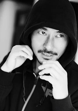 史洪波 Hongbo Shi演员