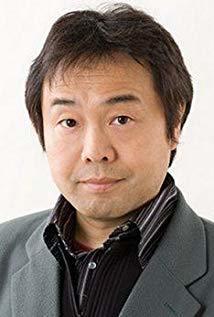 菊池正美 Masami Kikuchi演员
