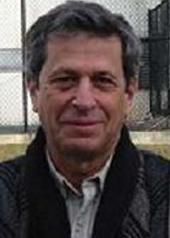 艾利·柯恩 Eli Cohen