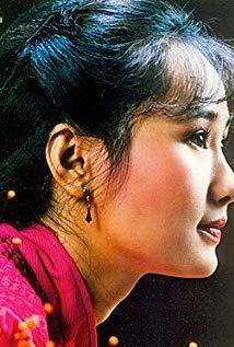 沈雁 Yen Shan演员
