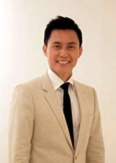 张国强 Kwok Keung Cheung