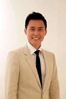 张国强 Kwok Keung Cheung演员