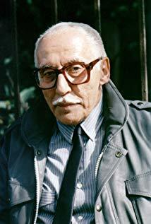 米洛斯·科佩基 Milos Kopecký演员