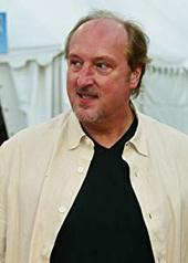 伯纳尔·法西 Bernard Farcy