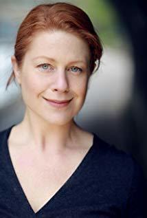简·佩里 Jane Perry演员