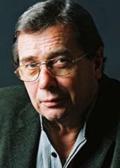 扬努斯·加约斯 Janusz Gajos