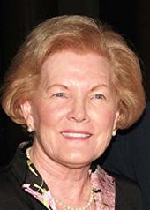 芭芭拉·马歇尔 Barbara Marshall