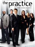 律师本色 第七季