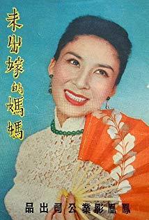 韦伟 Wei Wei演员