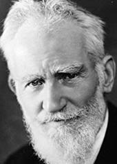 萧伯纳 George Bernard Shaw
