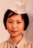 彭于缜 Yu-chen Peng演员