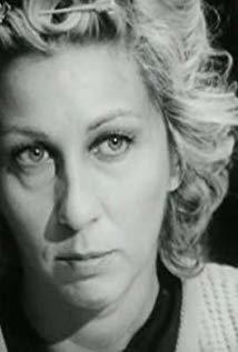 诺拉·里奇 Nora Ricci演员