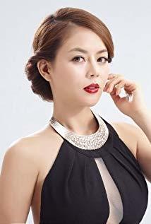 刘香慈 Chantel Liu演员