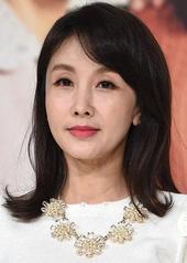 李賢京 Lee Hyun-kyung