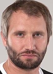 尤里·贝科夫 Yuri Bykov