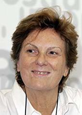 莉莉安娜·卡瓦尼 Liliana Cavani