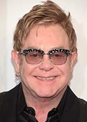 埃尔顿·约翰 Elton John