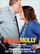 迈克和茉莉 第一季